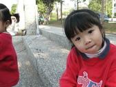 2009.01  高雄‧中央公園:1280644199.jpg