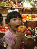 2009.07台茂購物中心:1986025971.jpg