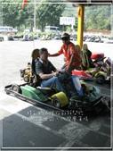 2009.08賽車+薰衣草森林~湖光SKP同工快樂出遊去:1950635756.jpg