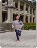 2013.02 板橋435藝文特區‧台灣玩具博物館:1298026927.jpg