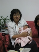2008.11媽媽小組來去佩君家:1190925233.jpg