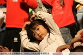 20081221湖光SKP歡慶聖誕:湖光SKP‧歡慶聖誕