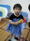 2009.04媽媽小組來去曉葳家(林訢滿月了):1575246465.jpg