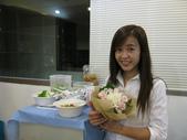 2009.08好姐妹給湘惠的生日驚喜:1093186222.jpg