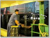2011.07  香港.露天觀光巴士+維多莉亞港渡輪:1115608740.jpg
