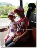 2013.06  台北‧木柵動物園:台北‧木柵動物園