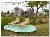 2017.04 台南後壁‧優雅農夫藝文農場:P1520473.JPG