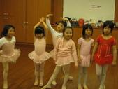 2009.03恩雨上舞蹈班:1731097615.jpg