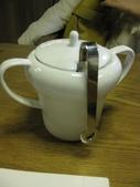 2009.04  Smith & hsu精緻下午茶:1338507888.jpg