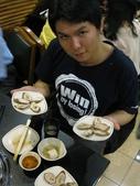 2009.05五餅二魚小組聚餐  喫寶:1076809693.jpg