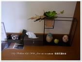 2017.04 台南北區‧海境花園民宿:臺南北區‧海境花園民宿