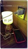 2014.08 內湖‧貳拂咖啡2F Lite:內湖‧貳拂咖啡 2F Lite