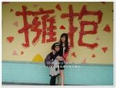 2017.04 台南後壁‧優雅農夫藝文農場:P1520469.JPG