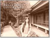 2011.05  金瓜石.黃金博物園區:1509091590.jpg