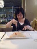 2011.09  舒果~新米蘭蔬食:1919742146.jpg