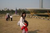 2009.01  高雄‧中央公園:1280644264.jpg