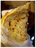 2017.04 台南白河‧大鍋北京烙餅+白河鴨頭:P1520779.JPG