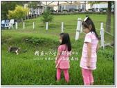 2010.10  悠遊北橫‧綠光森林:1106525354.jpg
