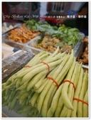 2017.09 宜蘭冬山‧罵子蛋‧爆炸雞(創始總店):P1570172.JPG