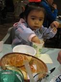 2009.04加州風洋食館:1806426116.jpg