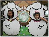 2010.10  悠遊北橫‧綠光森林:1106525338.jpg