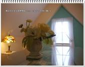 2015.08 花蓮吉安‧干城小鎮民宿(房間篇):花蓮吉安‧干城小鎮民宿(房間篇)