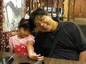2009.07台茂購物中心:1986025951.jpg