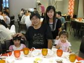 2009.08筷子聚餐過父親節:1340839025.jpg