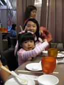 2009.04筷子聚餐:1980809839.jpg