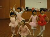 2009.03恩雨上舞蹈班:1731097616.jpg