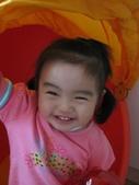 2009.03我的寶貝生活:1121313061.jpg