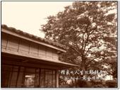 2011.05  金瓜石.黃金博物園區:1509091591.jpg
