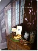2014.11 桃園蘆竹‧卡司蒂菈樂園:桃園蘆竹‧卡司蒂菈樂園