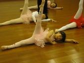 2009.03恩雨上舞蹈班:1731097599.jpg