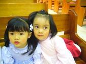 2007.12聖誕節表演(恩雨):1019526332.jpg