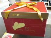 2009.05母親節快樂:1202043481.jpg