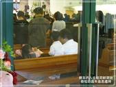 2009.10蔡長橋牧師安息週年:1664998086.jpg