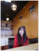2017.01 桃園龍潭‧天川牛肉麵食館:桃園龍潭‧天川牛肉麵食館
