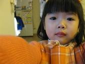 2009.01我的寶貝生活:1913000137.jpg