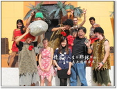2011.01  高雄‧義大遊樂世界【表演+遊行篇】:1319484820.jpg