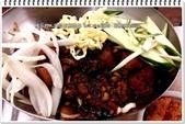 2015.08 台北‧朝鮮味韓國料理:台北東區‧朝鮮味韓國料理