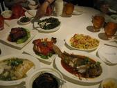 2009.08筷子聚餐過父親節:1340839026.jpg