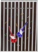 2015.10 桃園大溪‧東和音樂體驗館:桃園大溪‧東和音樂體驗館