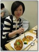 2010.03   頌讚新生‧媽媽小組歡聚「天使雅廚」:1936276435.jpg