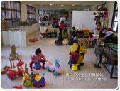 2013.02 板橋435藝文特區‧台灣玩具博物館:1298026938.jpg