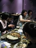 2009.01媽媽小組家聚與辣中間聚餐:1555145158.jpg