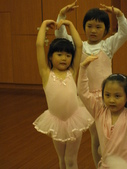 2009.03恩雨上舞蹈班:1731097617.jpg