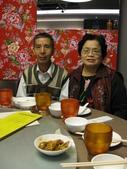 2009.04筷子聚餐:1980809840.jpg