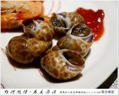 2015.02 同工歡聚‧寒舍樂廚:同工歡聚‧寒舍樂廚