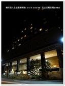 2016.08 日本北海道‧定山溪萬世閣溫泉飯店:日本北海道‧定山溪萬世閣溫泉飯店
